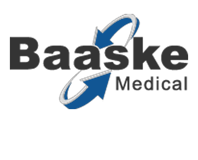Baaske Medical Karriere